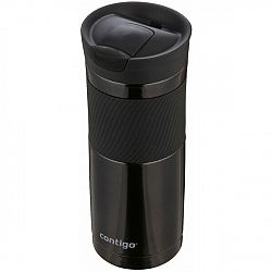 Contigo BYRON 590ML  NS - Termoska