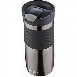 Contigo BYRON 720ML  NS - Termoska