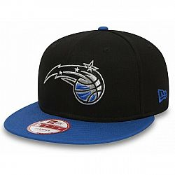 New Era 9FIFTY NBA TEAM ORLANDO MAGIC  S/M - Klubová šiltovka