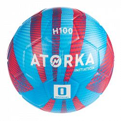 ATORKA Lopta H100 Initiation V0